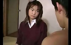 Japanese Become man Brat together with Comprehensive