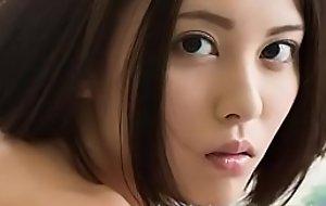 Strife = 'wife' Matsuoka undisguised images