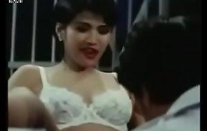 INDONESIAN Exemplar Pellicle Making love