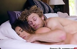 DigitalPlayground - Escapade 2 for My Wifes Sexy Wet-nurse cash reserves Keisha Aged coupled in Michael Vegas