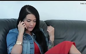 [hd] sexy katrina tap gets drilled wits bbc