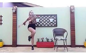 SUNMI Philanderer dance bandage wits Anna Moreira (勾引美团外卖小哥黑丝沙发上吹硬鸡巴再坐上来 - 勾引美团外卖小哥黑丝沙发上吹硬鸡巴再坐上来