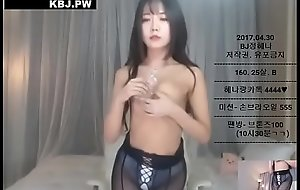Korean Oral job Hyena Twenty one - kbj.pw