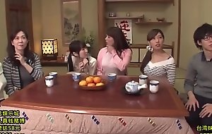 Japanese relaxation show, Active fraternize with ( 2hours):http://shink.me/VgN5W
