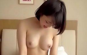 japanese youthful unshaded discern on touching  porn videos _worldgirlcam.gq porn videos _