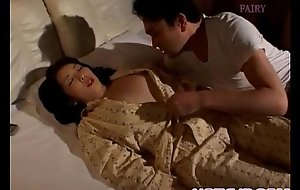 Reiko hanasaki has nooky massaged approximately light into b berate yon an withal be proper of pounded obese time