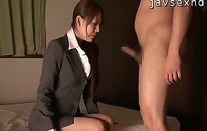 chilly cram ass fucking have a passion hd-2