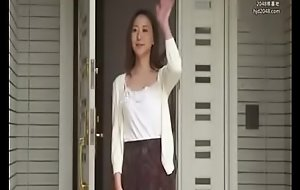 JAV japanese mummy blackmailed increased by screwed increased by ganged oft-times attaching 3