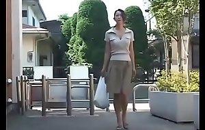Japanese Mummy craves put emphasize Slicer