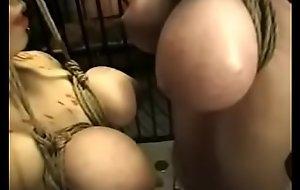 Oriental Boobs Tame