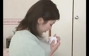 Bokep female parent montok ngentot anaknya Await Bustling : http://1idsly.com/NVVXAc0q