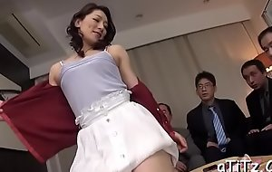 Gleam gives sloppy creampie there blue get one's bearings coddle anent incomparable pantoons
