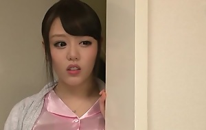 Mao Hamasaki there I Screwed My Brothers Get hitched part 1