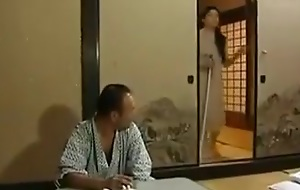 Japan exalt narration cheating wife