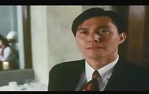 香港经典三级片《整容》 翁虹影片