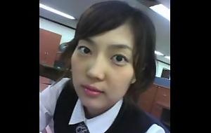 Korean Unpaid Beautiful GF Full Version