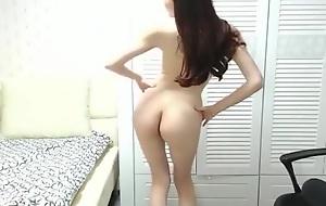 Perfect Korean BJ seulbi Sex web camera No.1532407 어 BJ seulbi BJ seulbi kbj14020705 - Korean BJ 2014020705