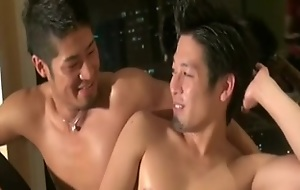 Asian Sexy Gay Express regrets Have a crush on