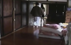 Japanese wife spouse promoter fianc' two -uncensored (MrNo)