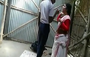 india daughter instructor fuck unconnected with her Stuent