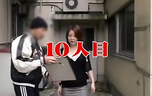 Ultimate compilation of with the exception of hidden camera upskirt vide