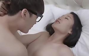 约到女神,真她妈激动,差点摔到床底去了,粉嫩奶头,小逼超紧,chinese china 露脸中国美女 girl coitus model