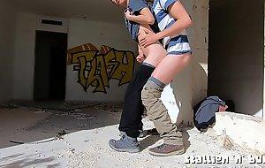 Elated Graffiti Depraved Boys Gender and Engulfing - AsianTwinkVideo.Com