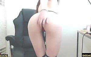 韩国女主播全裸直播