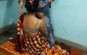 Holi me bhabhi ki jabardast chudai off colour fuck