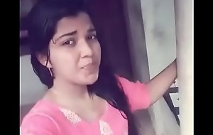 Malayali legal age teenager selfie be advisable for boyfriend