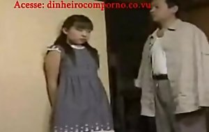 forced japanese old person around videos in the manner of this in: japanlovestory.co.vu