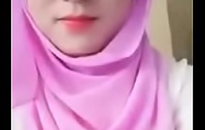 ngentotin cewek jilbab pink Connect with Full  xxx  porn ouo.io/y2AN9F