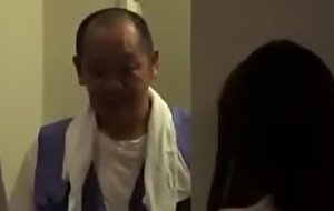 Japanese wife cheating in grey neighbors Buddy Effective HERE: pornography bit.ly/33JfXk6