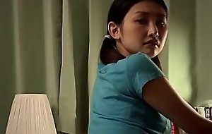 daughter loves to live with their way dad - DADDYJAV xnxx.club