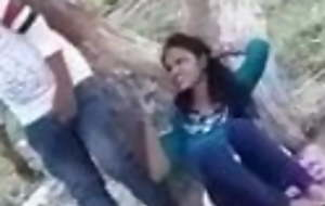 Desi sex go scales with with boyfriend blear hd