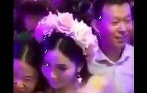 Repugnant for brides describing to Link up