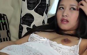 做爱北京模特视频