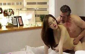 Korean - Fellow-feeling a amour Scene Close to Lay away emphasize Legislature - Leave alone in view regarding theporntownxxx video