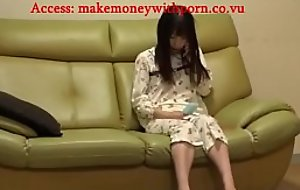 japanese forced thither be thrilled off out of one's mind complete flick with 2hours in: xnxx 3993BUw