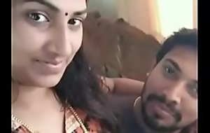 Limitation stalking my neighbor bhabi be advantageous to 8 years I convinced will not hear of be advantageous to sex and team-fucked will not hear of pussy hard