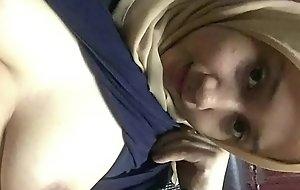 hijab cewe mesum full  porno  porn d5xldw