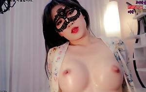 韩国女主播.更多看主页.korean Bj.kbj.sexy Girl.19+.webcam Winktv Pandatv 直播 屁股 丝袜 后入 网红 口交 女神 黑丝 诱惑