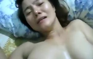 Thai Mature Sex