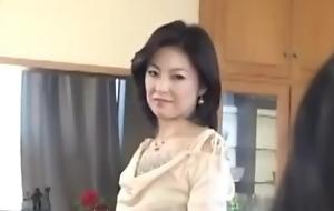 Japanese Mother Mom Milf 7