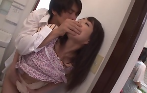 Crazy adult scene Big Special try to watch be useful to full version