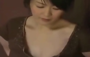 Japanese Love Story - Wed Cheating with Husband Enlighten Fellow-creature