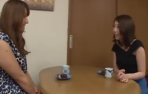 MADM-027 THE STAY-AT-HOME WIVES LESBIAN Council