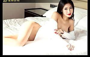 【中文音声-ASMR】NTR-性感高冷女王人妻沦为他人的母狗-需要同类资源加qq2310583849
