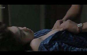 Force Sex Fuck Scene Movie - Beside at ( one video Porn videopornoefuck movie clip  )