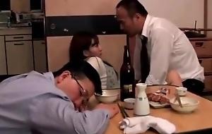 a defrauder fit together more video - youpornwisdom.com